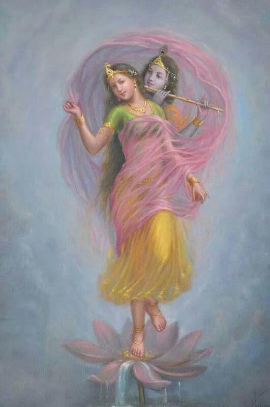 cupido www Deepika bilder