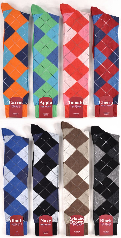 Vanitysocks fashion. Dress, colorful, health socks for men and women.