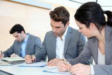 6 manieren om je CV te optimaliseren