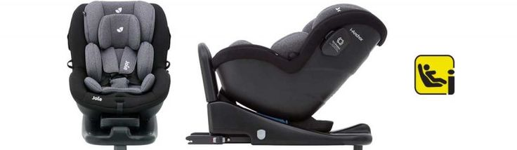 i-anchor-advance-joie i-Anchor Advance de JOIE: silla de coche a contramarcha  iAnchorAdvance_productpg_header_img-800x233 i-Anchor Advance de JOIE: silla de coche a contramarcha