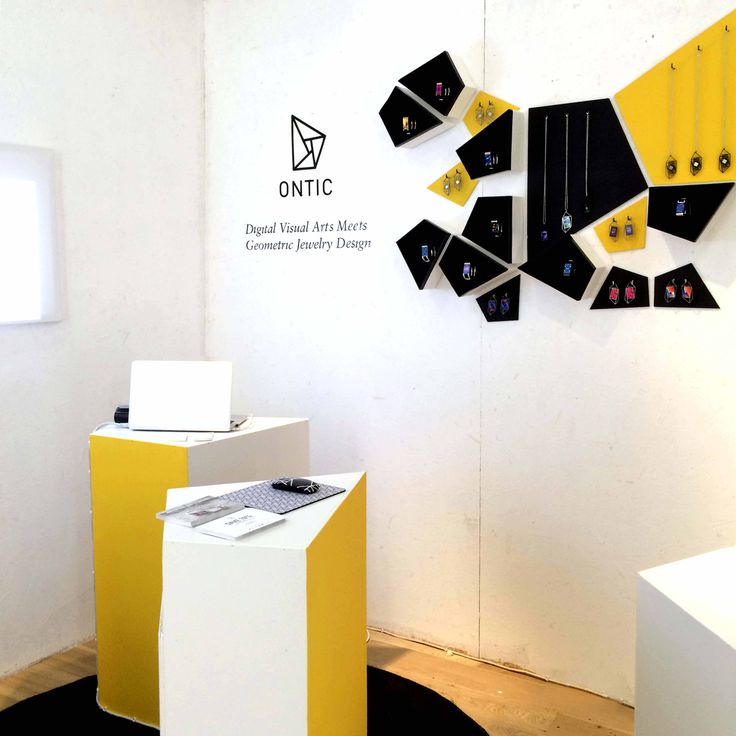 #FuoriSalone2015 is coming to a close. Swing by and say hello, we'll be here till 8pm tonight :) | #OnticDesign