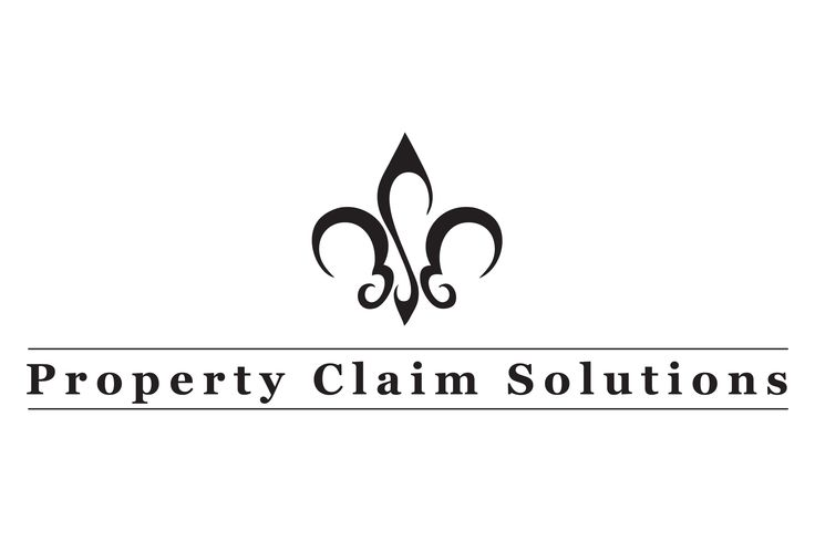 Property Claim Solutions