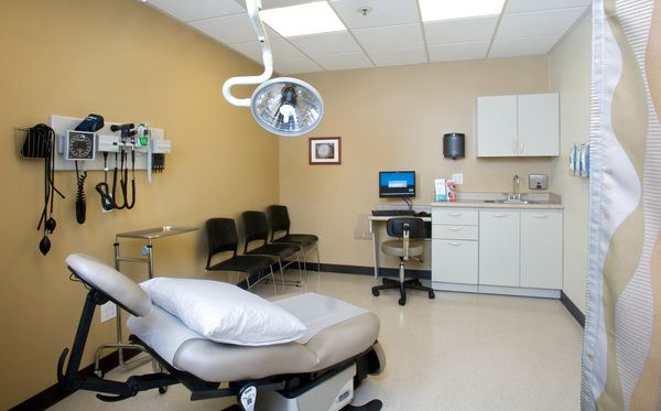 1000 Images About Veterinary Clinic Color Schemes On
