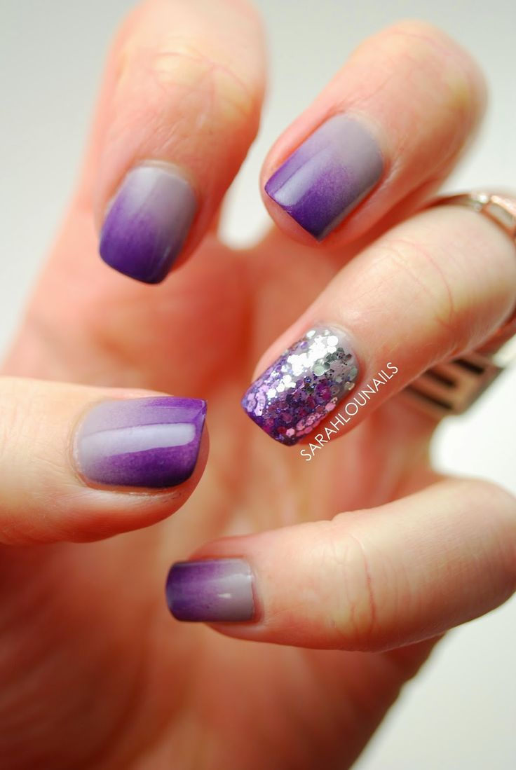 160 best 3D Nail Art images on Pinterest | Cute nails, Nail ...