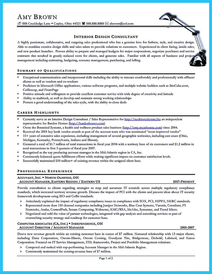If you are an architect, and you want to make a proposal for your job, you need to provide Architect Resume Samples. You need to explain about your de... architecture resume objective examples