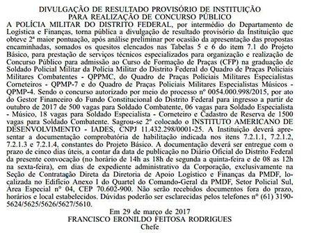 concurseirosdamadrugada.com.br/como-estudar-para-o-concurso-pmdf-2017