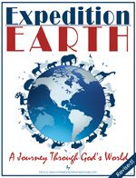 Some fun idea's to go with your World Geography studies..   She uses Expedition Earth, but I will use what I have on hand...