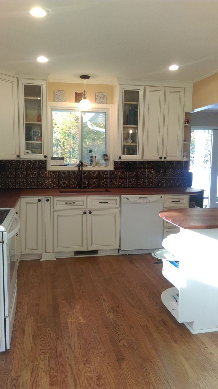 166 Best Wholesale Rta Kitchen Cabinets Remodeling Images