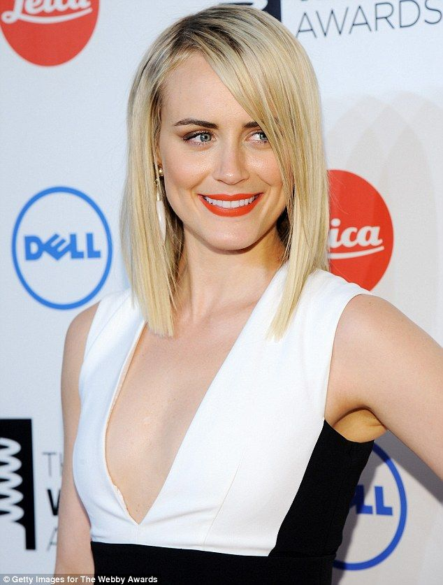 Taylor Schilling  http://www.etcanada.com/blogs/etc_97264/orange-is-the-new-black-star-taylor-schilling-chats-glow-cover-shoot-with-et-canada/fashion/