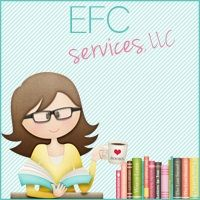 ... proofreading services rates Service! PayPal Credit essay writers of