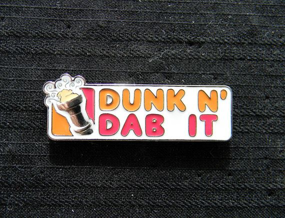 66 Best Images About Dab Stuff On Pinterest The Internet