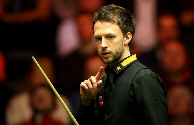 Judd Trump stars on Sporting Reds - Official @manutd website