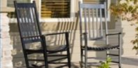 How to Make Cushions for a Wooden Rocking Chair | eHow.com