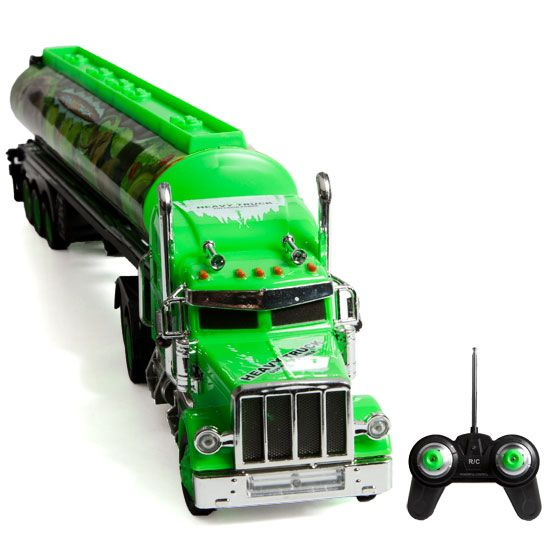 rc big trucks with 1477812351599768 on Diesel Rat Rod Pickup besides Watch also Watch together with 02 1969 Mustang Pro Touring likewise Axial Smt10 Grave Digger Monster Jam Truck With Video.