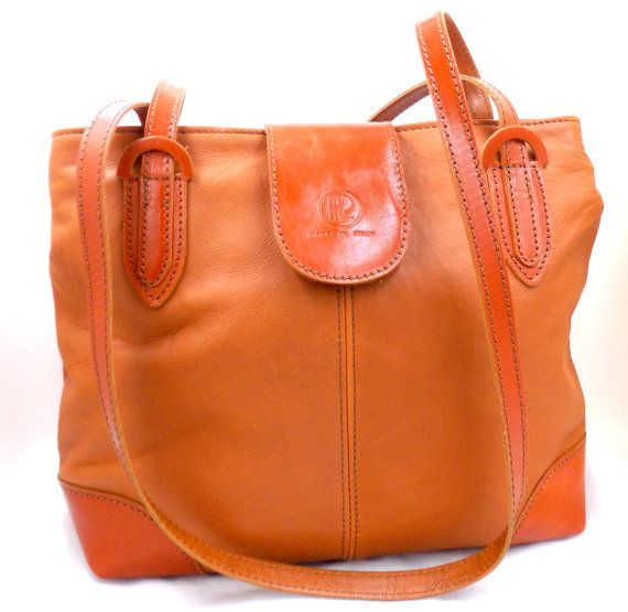 Check out this item in my Etsy shop https://www.etsy.com/uk/listing/233295447/handmade-soft-italian-leather-handbags