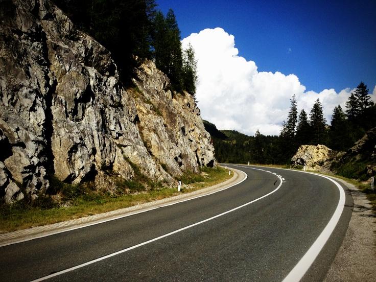 Obertauern Austria