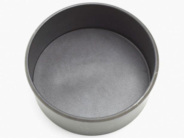 baking pan sizes