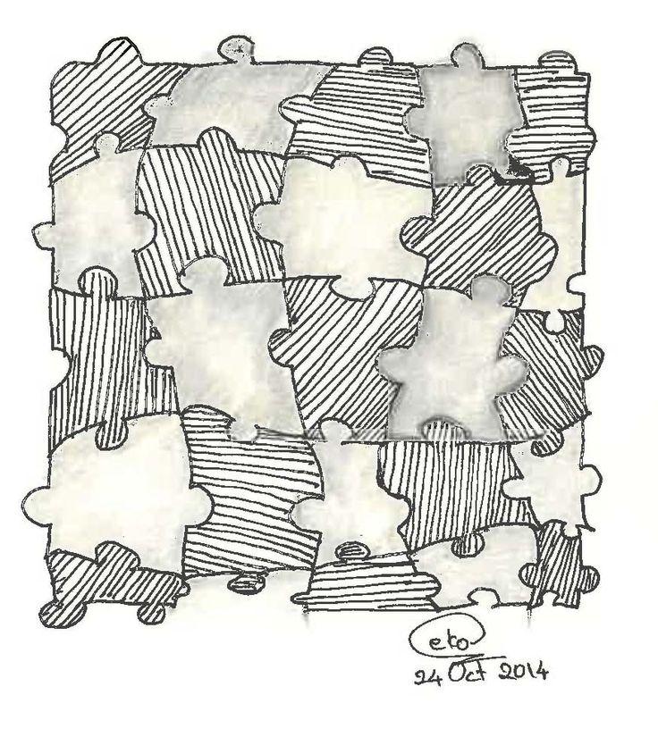 24 oct 2014 - puzzle