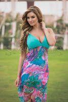 Rochie MissQ 2