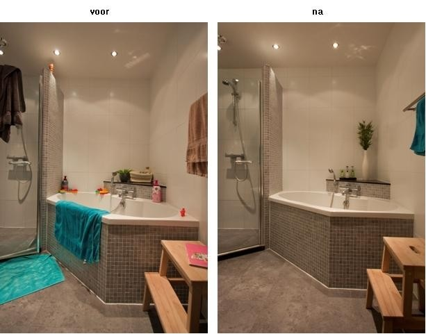 78 images about home staging before and after on for Before and after home staging