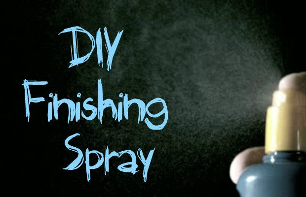 DIY Finishing Spray Do you have trouble with keeping your makeup looking fresh all day long? Sometimes I feel like by the time I get home after school my makeup is smudged all over my face! Gross. Here are two recipes for you to make your very setting spray to help your makeup stay put!  Witch Hazel Makeup...  Read More at http://www.chelseacrockett.com/wp/diy-2/diy-finishing-spray/.  Tags: #DiyFinishingSpray, #DiyMakeup, #DiyMakeupSettingSpray, #FinishingSpray, #Setti