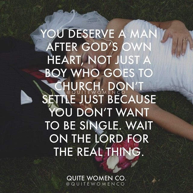 from Kyler god dating quotes