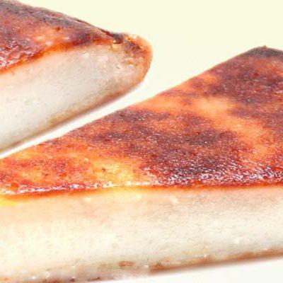 Gerecht printenOok zo'n zin in een lekkere Wingko Babat/kokoskoek? Lekker zoete koek om je vingers bij af te likken! Wat je nodig hebt om een kokoskoek te maken: 200 gram gemalen kokos 1 zakje vanillesuiker 200 gam ketanmeel 2 grote eieren 100 gram basterdsuiker(wit) 50 gram Suiker zout naar smaak Hoe maak je dit recept …