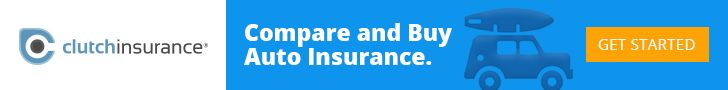 Family Insurance Centers – Your Full-Service Florida Insurance Agency #auto #insurance #brokers #in #florida http://malawi.nef2.com/family-insurance-centers-your-full-service-florida-insurance-agency-auto-insurance-brokers-in-florida/  # Family Insurance