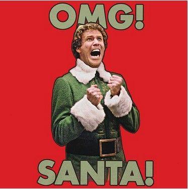 0a23e8d62bd080d58d99d00eff254289 santa quotes elf movie quotes 8 best elf images on pinterest christmas humor, elf memes and,Buddy Elf Memes