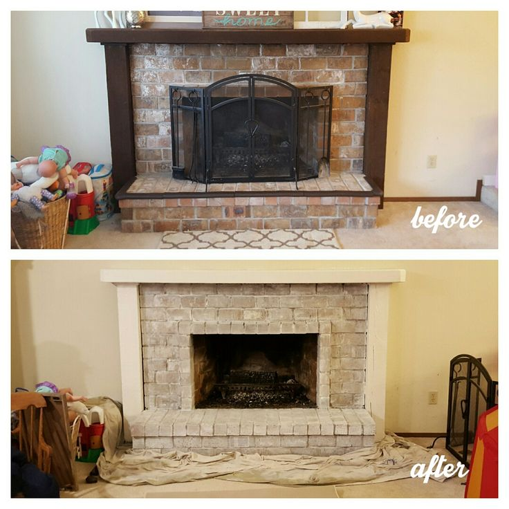 17 best ideas about white wash fireplace on pinterest fireplace and fixins martins ferry ohio fireplace and fixings martins ferry ohio