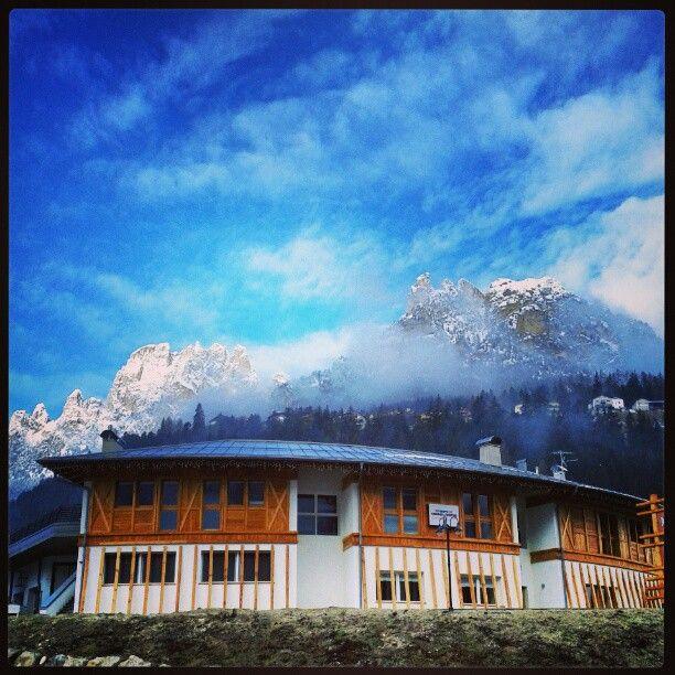 23 best Val di Fassa - Fassa Valley images on Pinterest | Anton ...