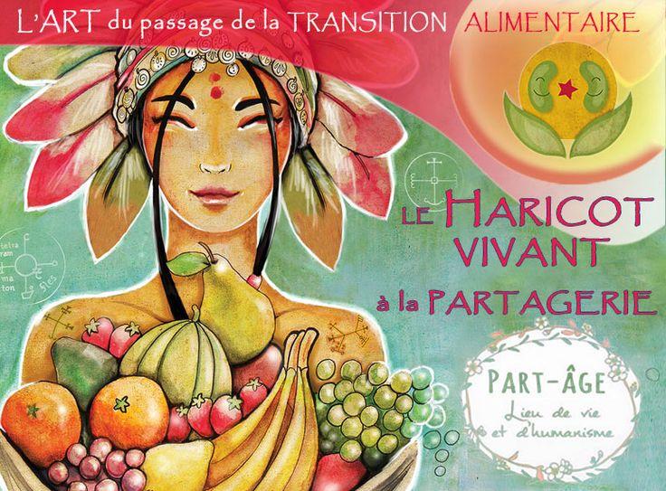 Restaurant Le haricot vivant, Artigues #vegan #sansgluten #GF  #leharicotvivant @Mj0glutenVG  #0-GlutenVegeBrest #vegoresto #restaurant #artigues