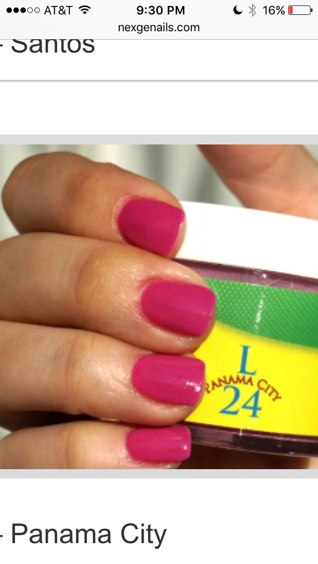 9 best Neutral nails images on Pinterest | Nexgen nails colors ...