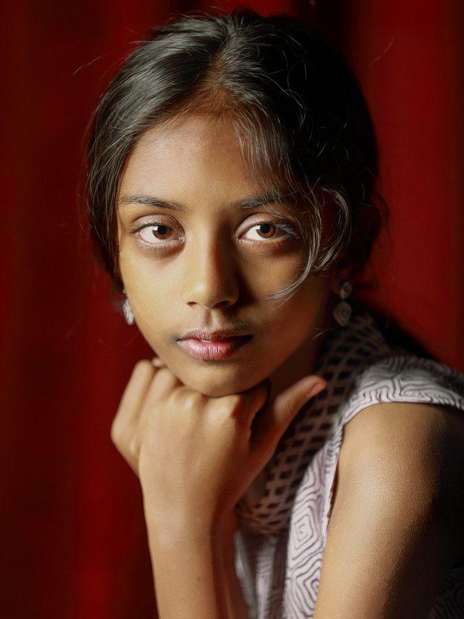 Asmita Kiran by Vishwa Kiran on 500px