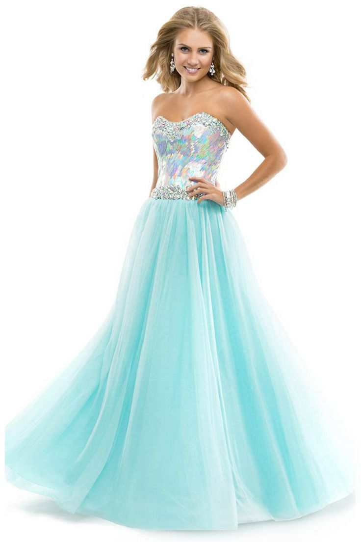 300 best Matric Farewell dresses images on Pinterest | Prom dresses ...