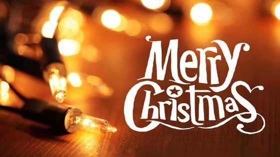 Jakarta - Berbagai harapan dan doa dipanjatkan umat Kristiani di Natal 2016. Selesai mengikuti ...