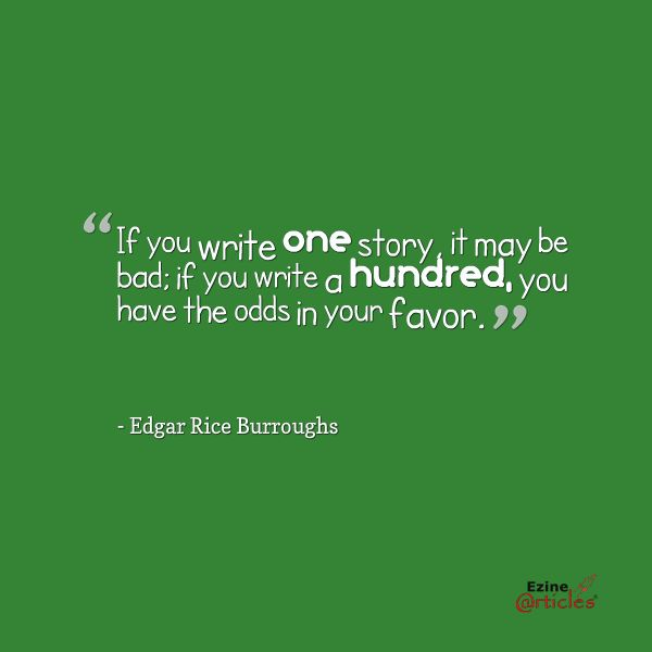 Best custom writing quotes images