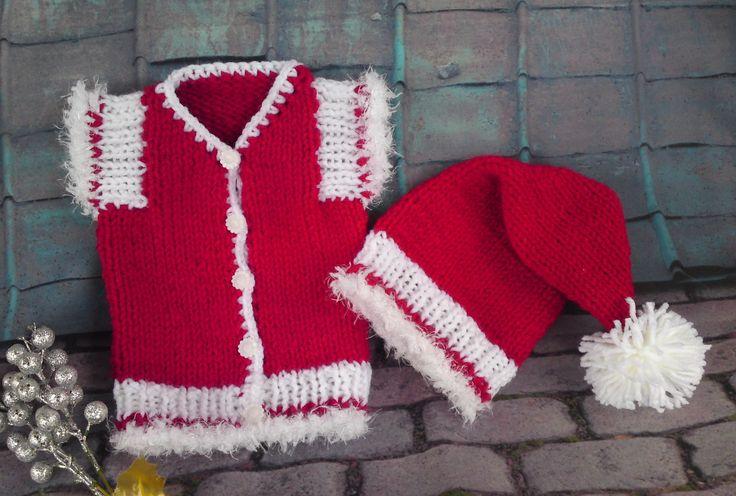 Vánoční nápady mix | Vlnika - Příze, pletení, Pletací příze, háčkovací příze - Internetový obchod