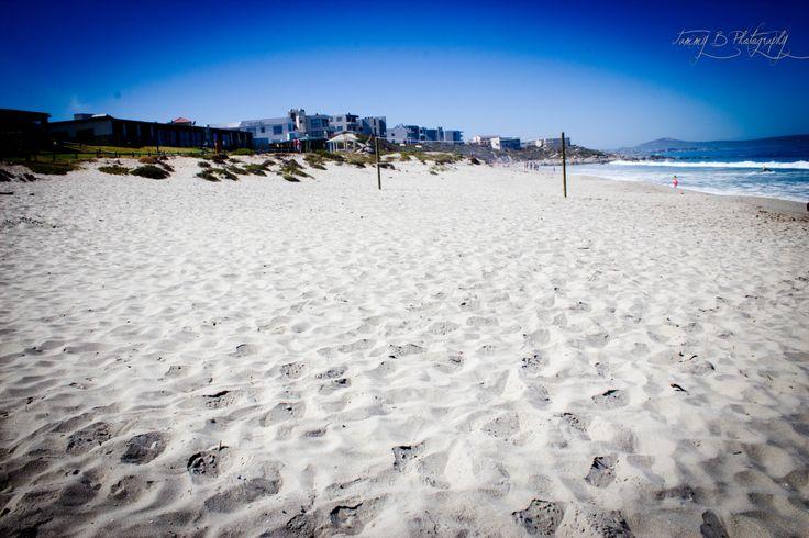 Hobie Beach, Langebaan, West Coast, Southern Cape...special place.