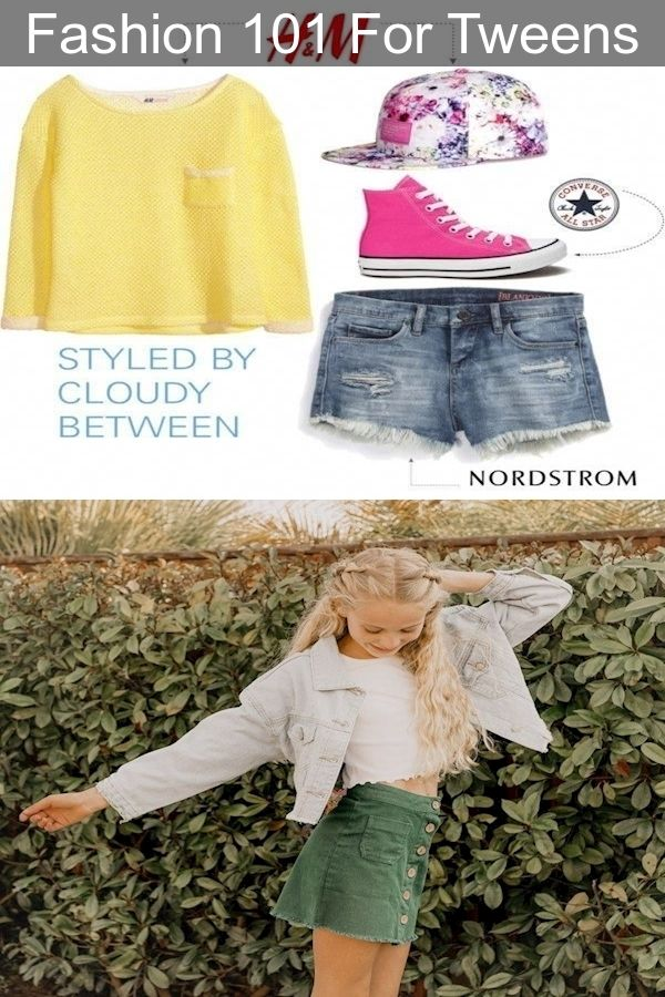 Popular Clothes For Tweens Cool Tween Clothes For Girls Tween Boy Clothing Stores In 2020 Tween Fashion Tween Outfits Girls Outfits Tween