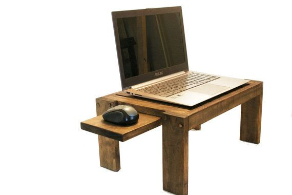 Hey, I found this really awesome Etsy listing at https://www.etsy.com/listing/191245360/bedside-desk-laptop-table-lap-desk-sofa