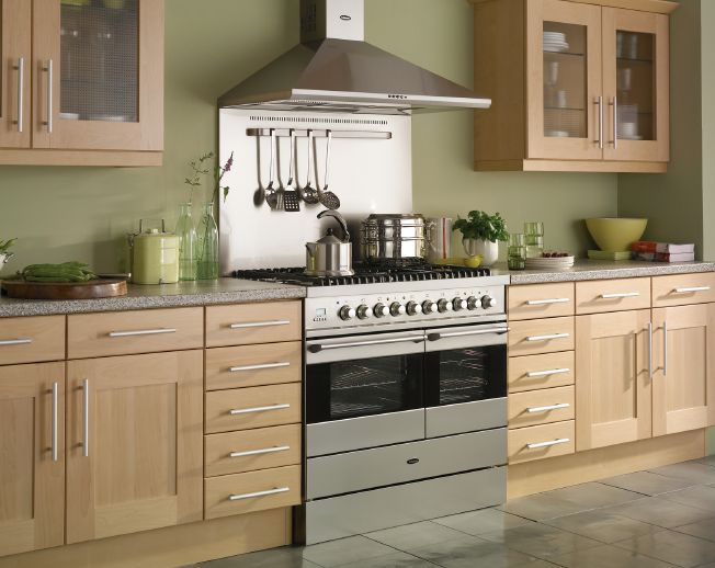 Best 10 Britannia range cookers ideas on Pinterest Eclectic