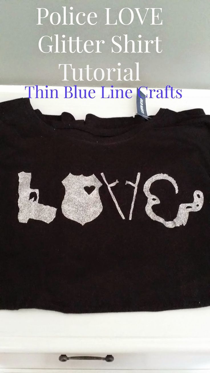 best Thin blue line images on Pinterest Leo wife Police and