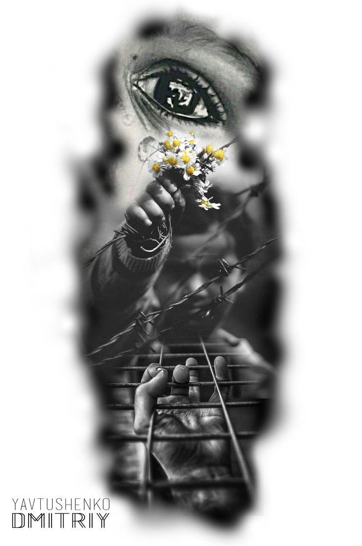 #free #flash #tattoo #ukraineartist #thetattootd #tddnipro #dniprotattooartist