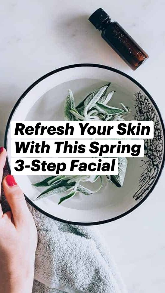 Homemade Skin Care, Homemade Beauty, Beauty Care, Beauty Tips, Cucumber For Face, Beauty Vitamins, Healthy Skin Tips, Face Exercises, Facial Steaming