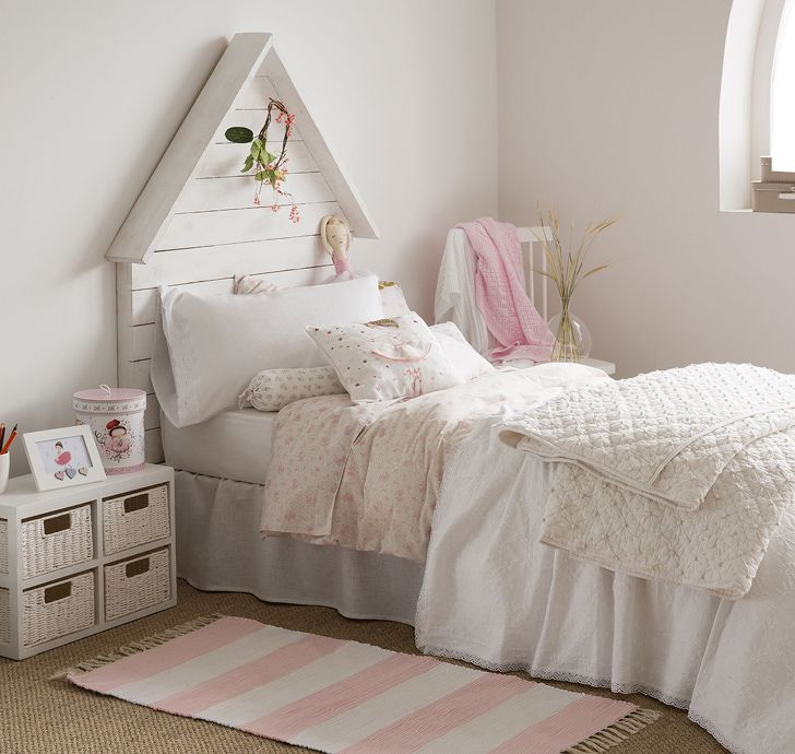 zara-home-kids-16--9