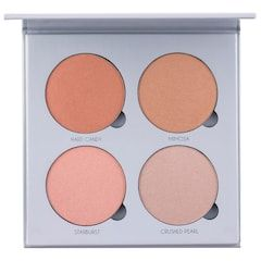 Anastasia Beverly Hills Glow Kit online kaufen bei Douglas.de
