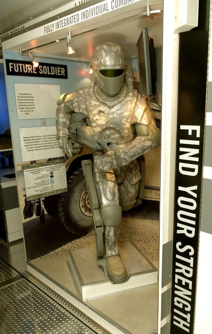US_Army_powered_armor.jpg (1014×1600)