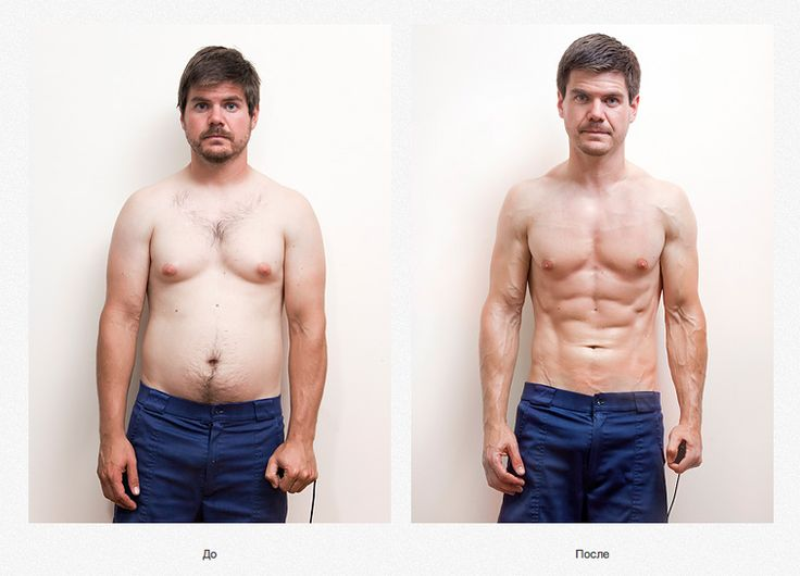 43 best images about Body Motivation for Guys on Pinterest ...