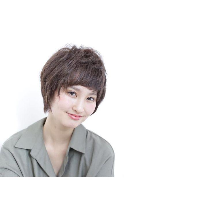 ショート得意カットにはそれなりの拘りを持っております   12月限定クーポンあり 詳しくはDMください  12月の定休日 7日12日15日21日  #インスタからのご予約OK #梅田 #髪 #エヌドット #オッジオット#ショートカット #髪のQ&A #巻き髪 #前髪パーマ #美容室 #写真 #毛先パーマ #乾かすだけで巻き髪風 #梅田美容室 #可愛い #キレイ #カフェ #ナプラ #アリミノ #ミルボン #yolo#follow#like4like#l4l#f4f#lol インスタのDMからのご予約ご質問への対応にロスが生じてしまう事がありますのでよければご予約ご質問等はこちらのLINE@からだと助かります@adg2383sまで  ブログも更新中  takej.net